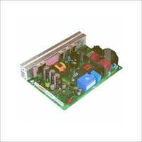 Electronic Power Supply For Tft Displays
