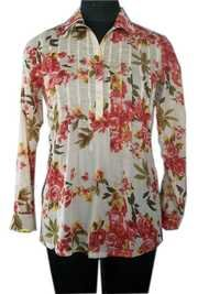 Ladies full sleeve top