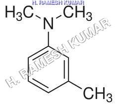 Di Ethyl  Meta Toluedine
