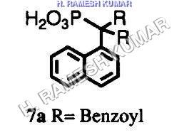 Methyl Ortho Aminophenol 4-Sulphonamide (MOAPSA)
