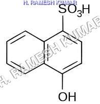 Neville & Winther's acid ( N W Acid )