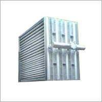 Portable Heat Exchangers