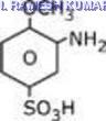 Ortho Anisidine Para Sulphonic Acid (OAniPSA )
