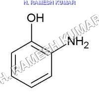 Ortho Amino Phenol (OAP)