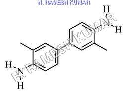 Ortho Tolidine Di Hydro Chloride (OTDH )