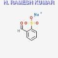 Ortho Benzaldehyde sulphonic acid ( OBSA )