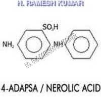 Para  Amino Di Phenyl Amine Para Sulphonic Acid
