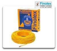 Finolex Flamegard Cable