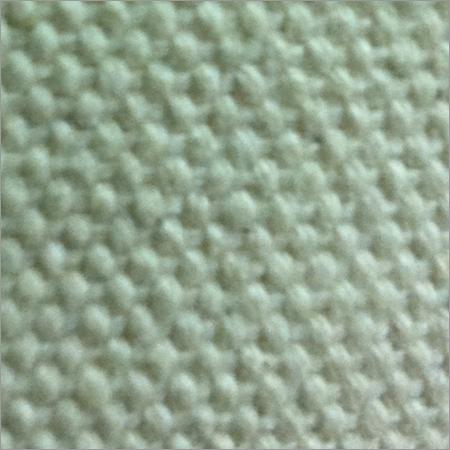 Grey Canvas Fabric