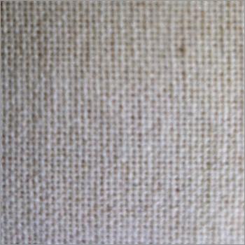 Grey Cotton Sheeting Fabric
