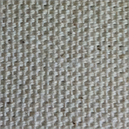 Grey Oxford/Single Filling Duck Fabric