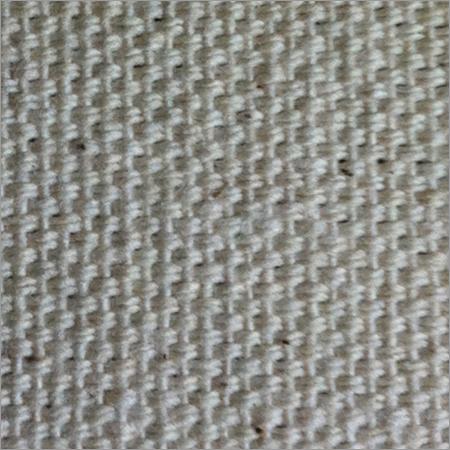 Grey Oxford/Single Filling Duck Fabric