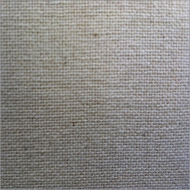 Grey Plain Sheeting Fabric