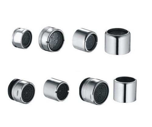 Faucet Sink Aerators