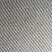 Grey Drill Fabric