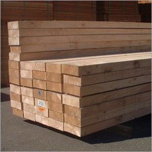 New Zealand Pine Wood Cut Size