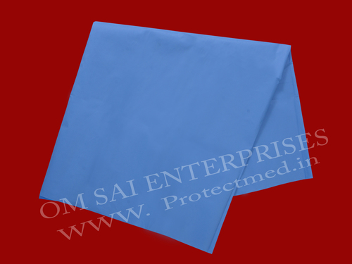 Disposable Hospital Bed Sheets