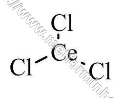 Cerium Chloride Anhydrous