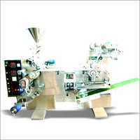 Pharmaceutical Packing Machines
