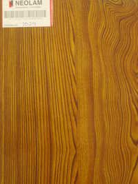 Wood Grains HPL Sheets