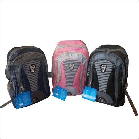 School Bagpacks