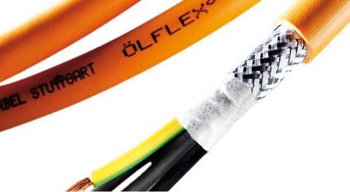 LAPP Cables