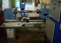 SPM Welding