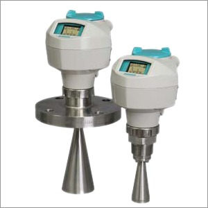 Radar Level Transmitters