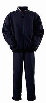 APG Track Suits