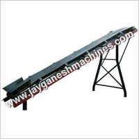 Machine Conveyor Belt