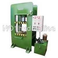 Bakelite Molding Machinery