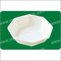 Biodegradable & Disposable