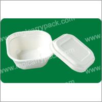 Disposable Box