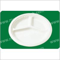 Partition Plate