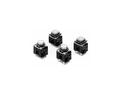 omron a3a lighted pushbutton switch wholesaler, supplier, exporter  omron a3a lighted pushbutton switch