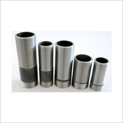 Mild Steel Electroless Nickel Plating - Mild Steel