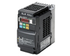 Omron Compact Simplified Inverter 3G3JX MX RX