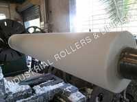 Polyurethane Applicator Rollers