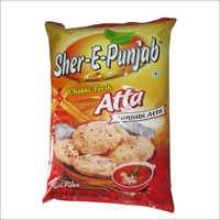 Pure Chakki Atta