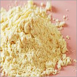 Besan Powder