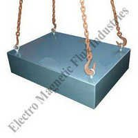 Suspension Magnets