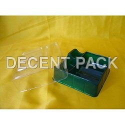 Electronic Packing