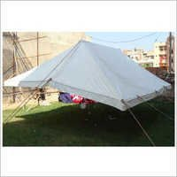 Outdoor Camping Choldhari Tent