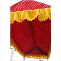 Bar Canopy Tent