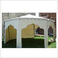 Royal Ottoman Tent