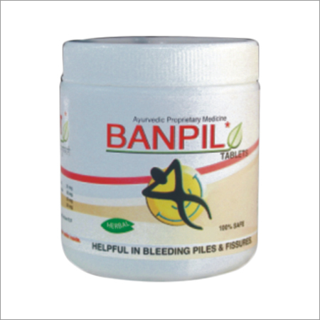 Banpile Tab