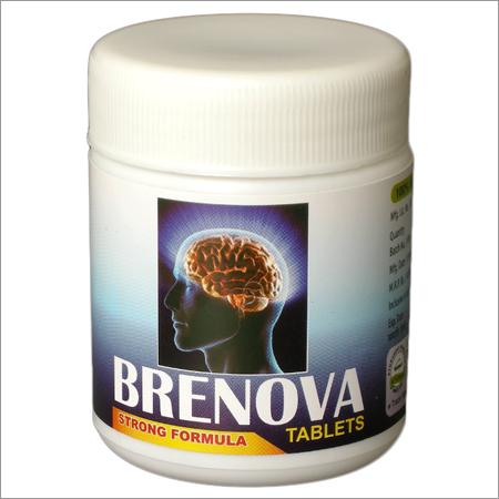 Brenova