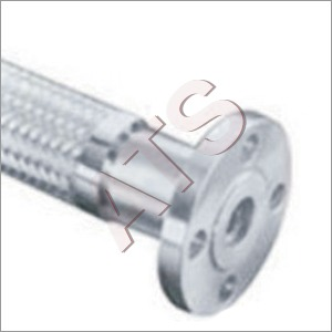 Stainless Steel Braided Hose manufacturers