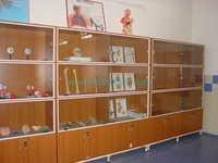 Designer Storages