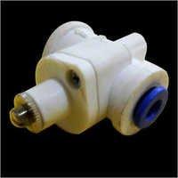 R.O. Purifier Spare Parts- TDS Adjuster